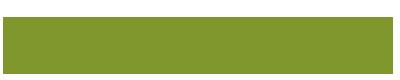 Las Hierbas de la Recova Logo